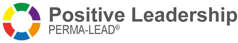 Zertifizierte Beraterin für Positive Leadership nach PERMA-Lead®