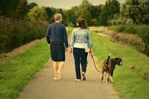 30. März: Mach-einen-Spaziergang-im-Park-Tag