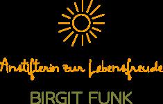 Logo_BirgitFunk_RGB_fbg