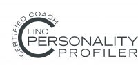 Logo_LPP_Certified Coach