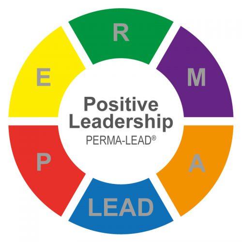 permal-lead-circle.a